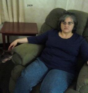 2009 A