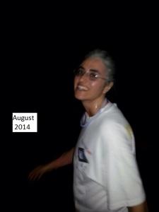 2014 08 01